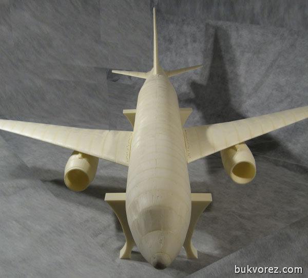 http://bukvorez.ru/images/stories/models/a320/0007.jpg