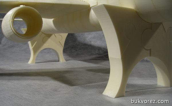 http://bukvorez.ru/images/stories/models/a320/0010.jpg