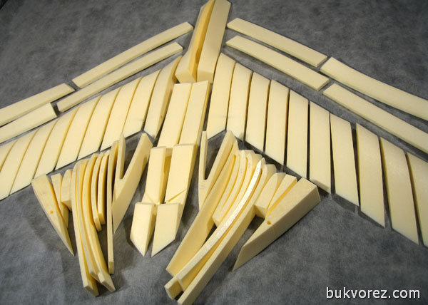 http://bukvorez.ru/images/stories/models/boeing-x45/002.jpg