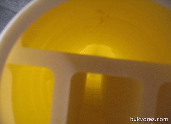 http://bukvorez.ru/images/stories/models/su26/12.jpg